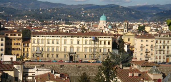 Firenze-(veduta).jpg
