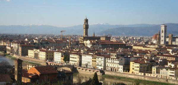 Firenze-e-le-sue-colline.jpg